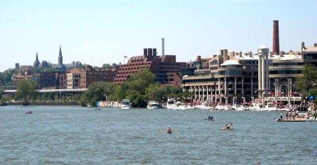 File:Washington Harbour view-1-.JPG