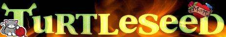 File:Nicer turtleseed logo 2.jpg