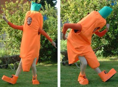 File:Carrot-2.jpg