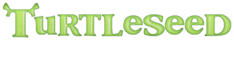 File:Cool turtleseed logo.png