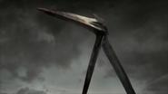 Hatzegopteryx-1