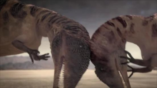File:Carcharodontosaurus-wrestling-1.png