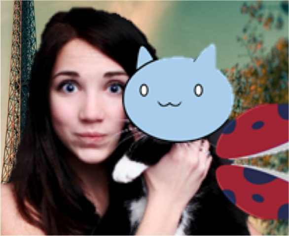 File:KaitlynFace.png