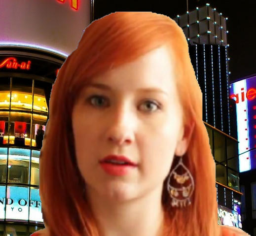 File:LydiaFace.png