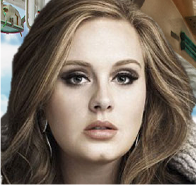 File:AdeleFace.png