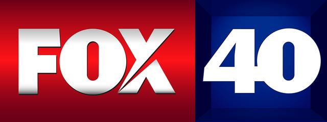 File:Fox 40.png