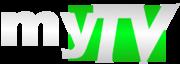 File:MyTV.png