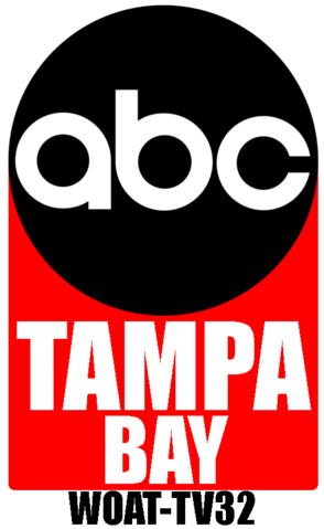 File:Abctampabay.png