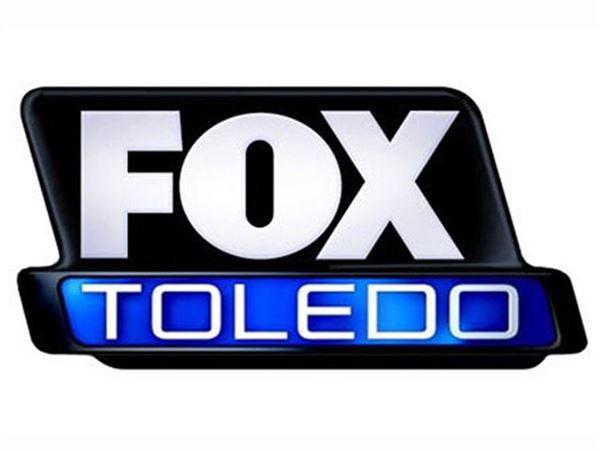 File:Fox Toledo.jpg