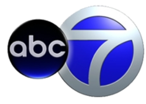 File:ABC 7 (C).png