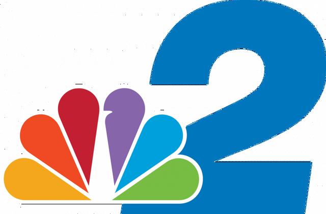 File:NBC 2 (B).png