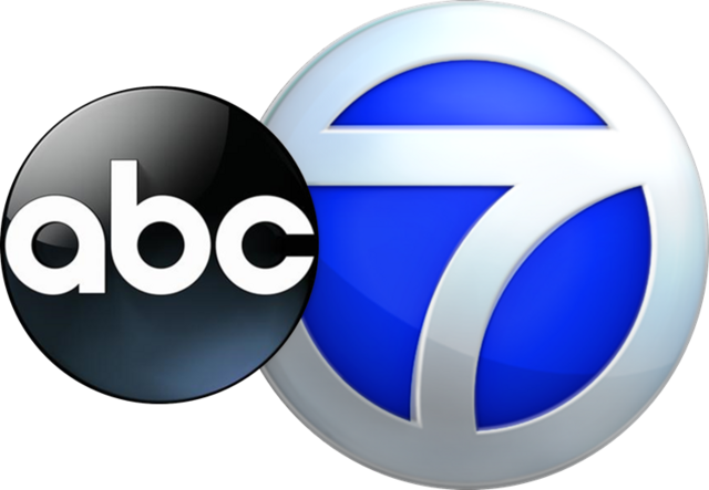 File:ABC 7 (D).png