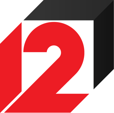 File:Channel 12.png