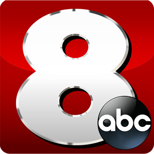 File:ABC 8.png
