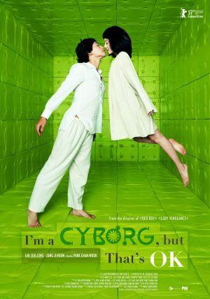 File:Im a cyborg.jpg