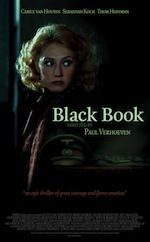 File:Black Book.jpg