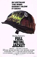 File:Full Metal Jacket.jpg