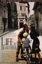 File:Life is Beautiful.jpg