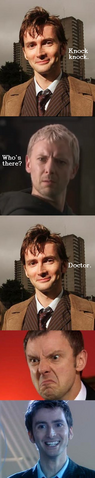 File:Dr who knock knock.png