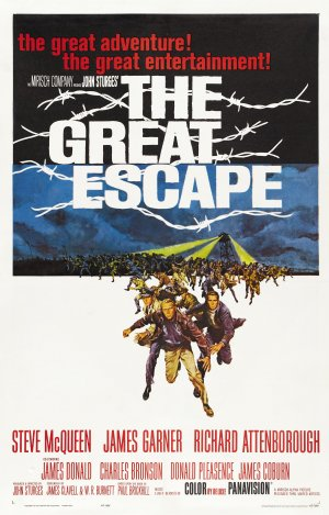 File:Great escape.jpg