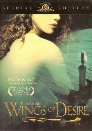 File:Wings of desire.jpg