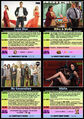 Thumbnail for version as of 23:15, September 24, 2010