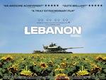 File:Lebanon.jpg