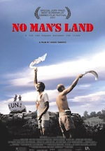 File:No Man's Land.jpg