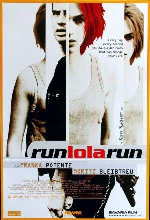 File:Run lola run.jpg