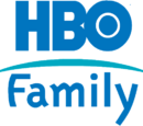 HBO Family Latinoamérica