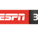ESPN Tres