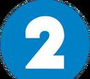 Canal 2 (El Salvador)