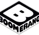 Boomerang Latinoamérica