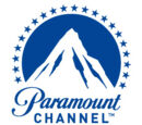 Paramount Channel Latinoamérica