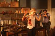 Scream 2x12 008
