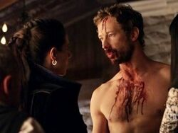 Lost Girl 1x11 001