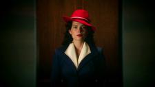 Agent Carter 1x01 002