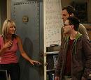 Big Bang Theory: Pilot