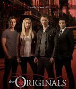 The Originals 005