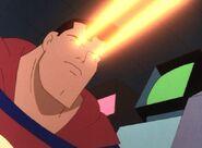 Superman TAS 3x04 009