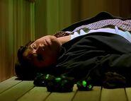 Smallville 1x03 004
