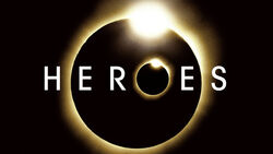 Heroes 001