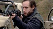 Walking Dead 3x16 017