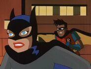 Batman TAS 2x01 015