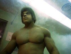 Incredible Hulk 3x18 001