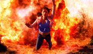 Smallville 1x20 005