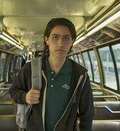 Fear the Walking Dead 1x02 005