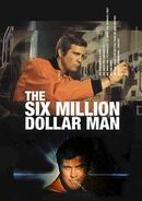 Six Million Dollar Man, The (1973)