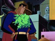 Superman TAS 1x04 010