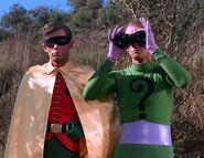 Batman (1966) 1x02 008